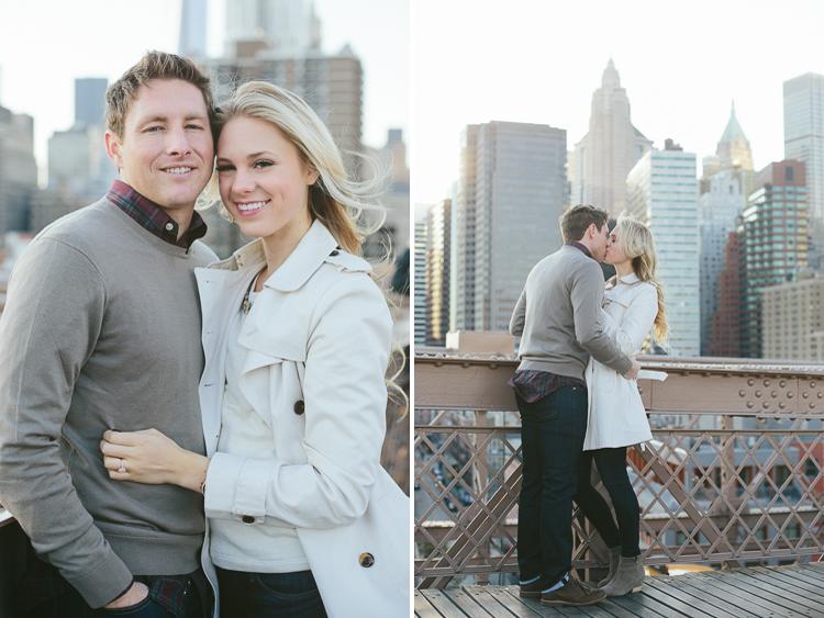 NY engagements 10
