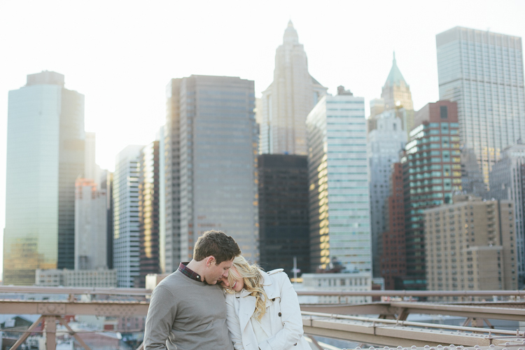 NY engagements 12