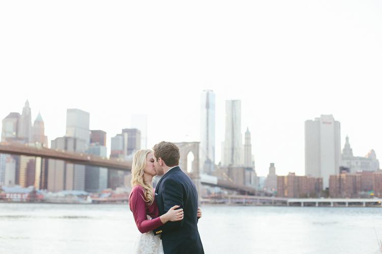 NY engagements 19