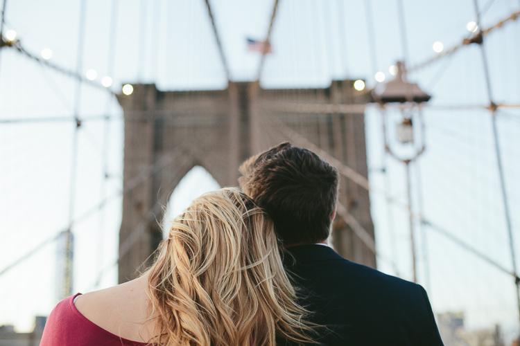 NY engagements 36