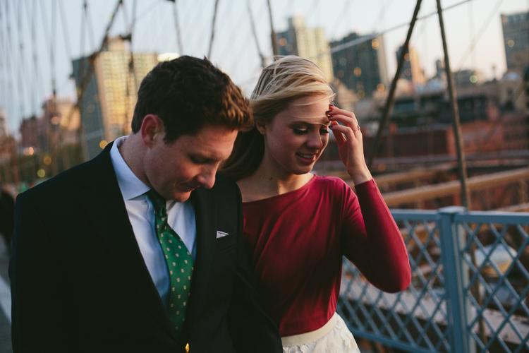 NY engagements 39
