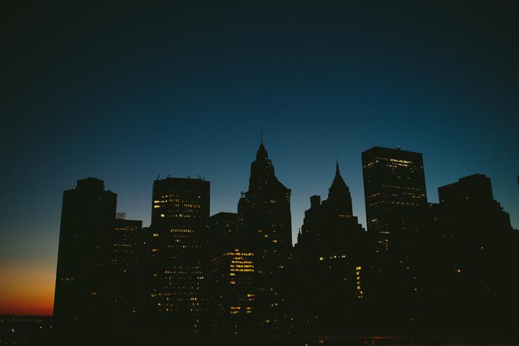 NY engagements 40