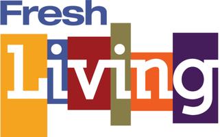 freshliving