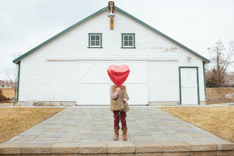 valentines day01