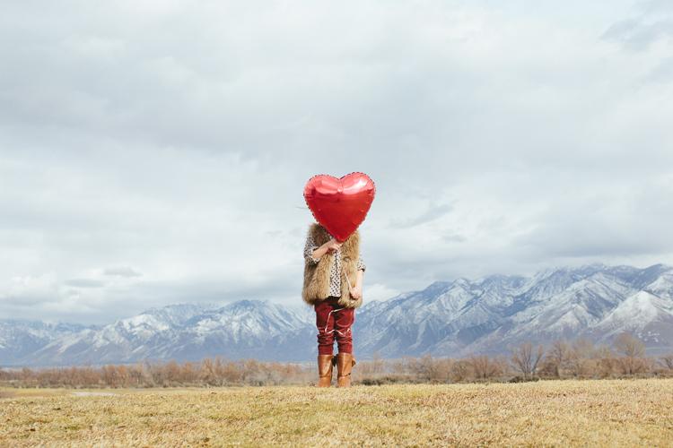 valentines day02