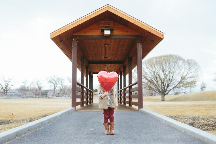valentines day04