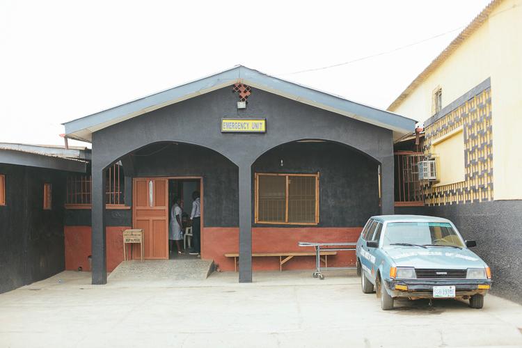 Orphanage01a