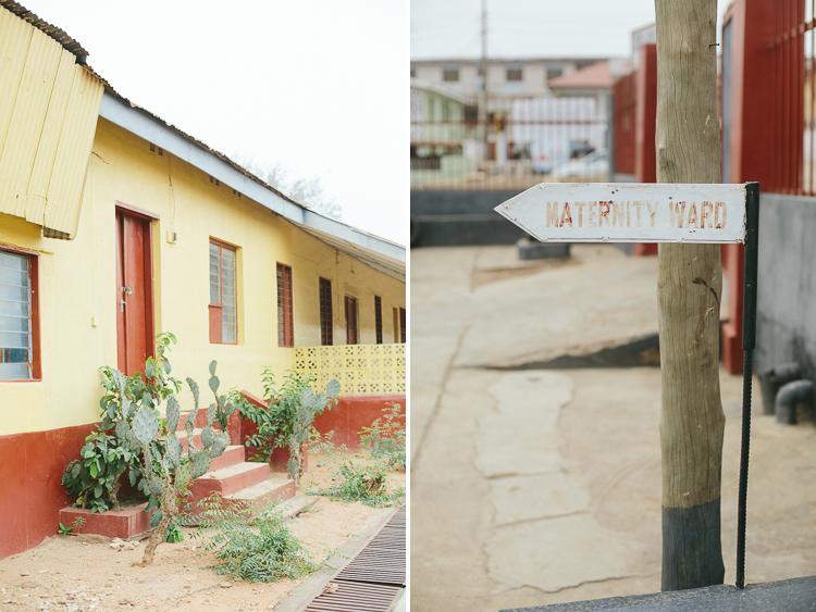 Orphanage04
