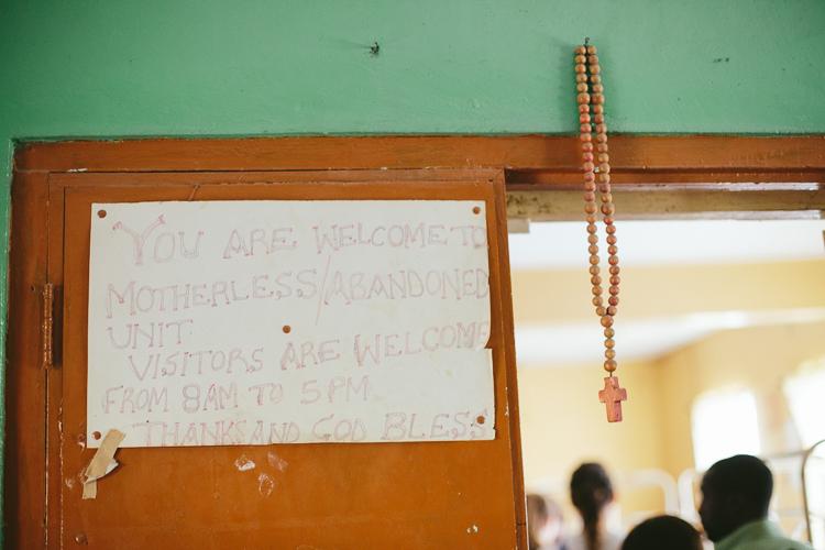 Orphanage05