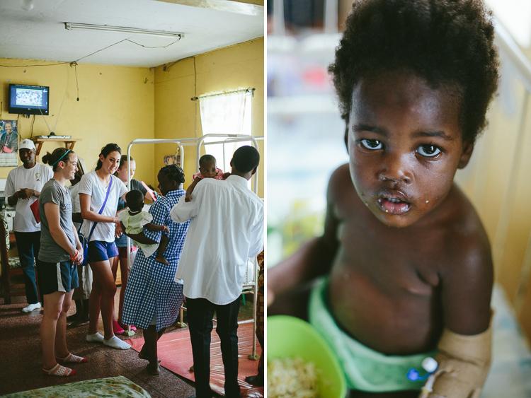 Orphanage20