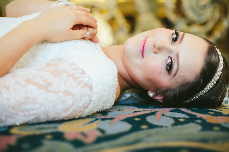 salt lake bridals 06