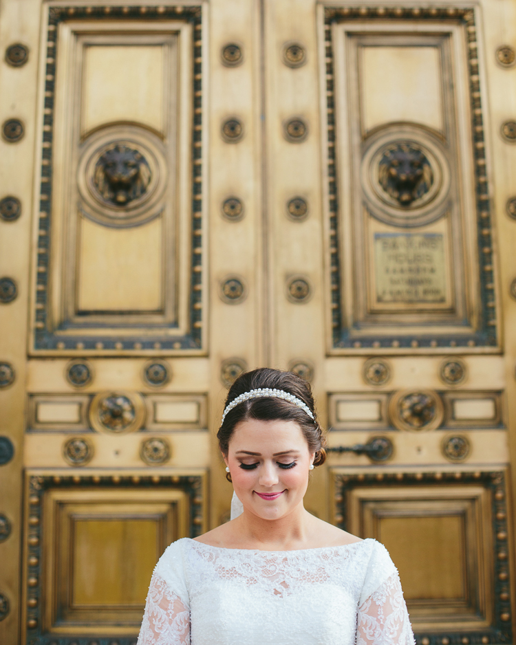 salt lake bridals 09