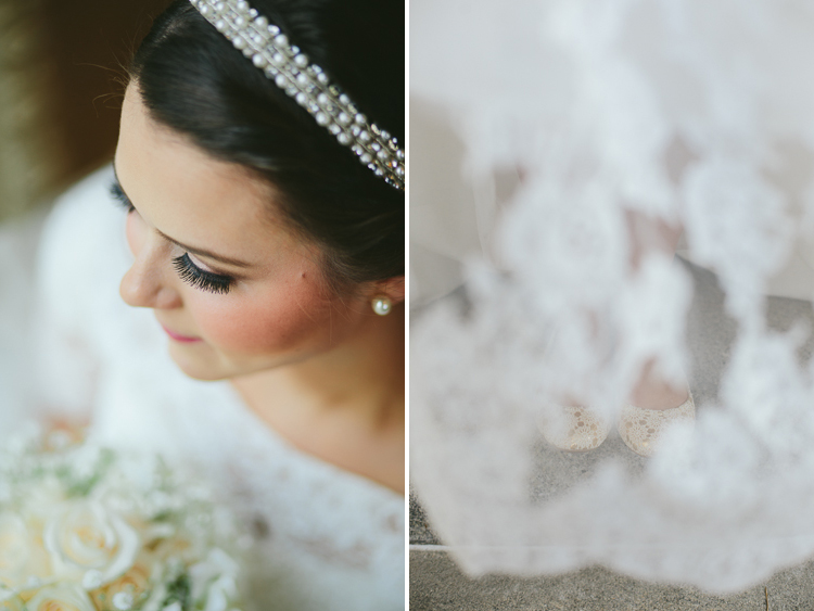 salt lake bridals 13