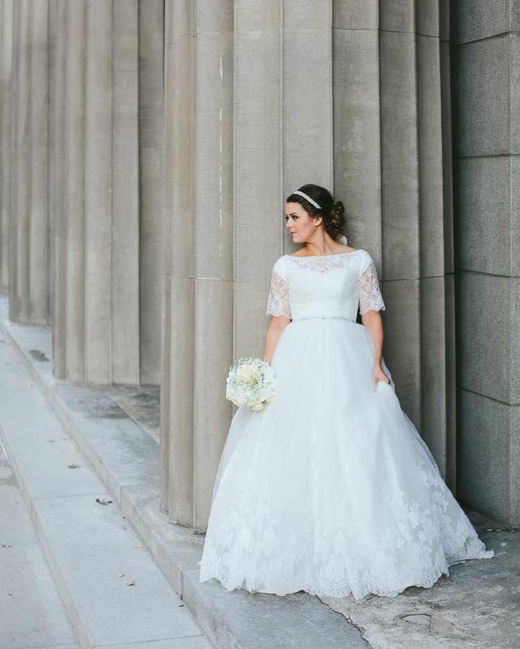 salt lake bridals 14