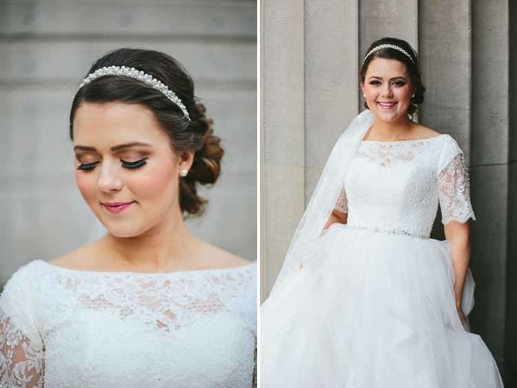salt lake bridals 15