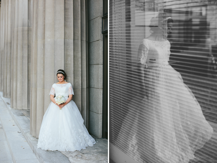salt lake bridals 16