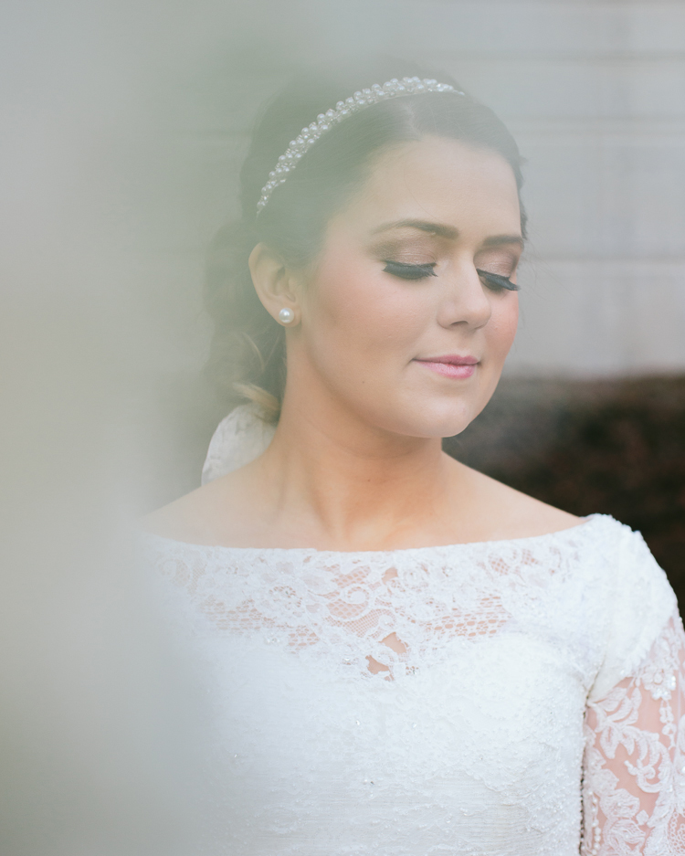 salt lake bridals 19