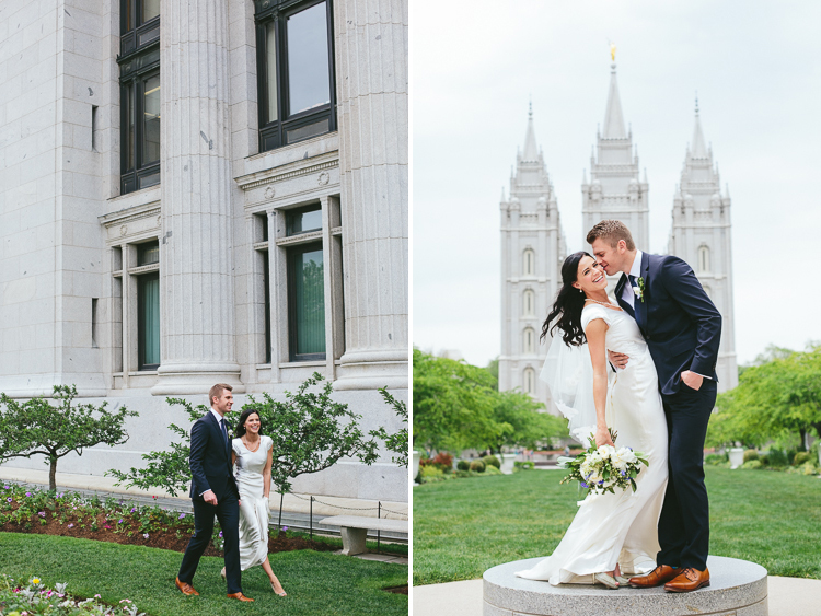 Best Wedding Photographer in Utah 12
