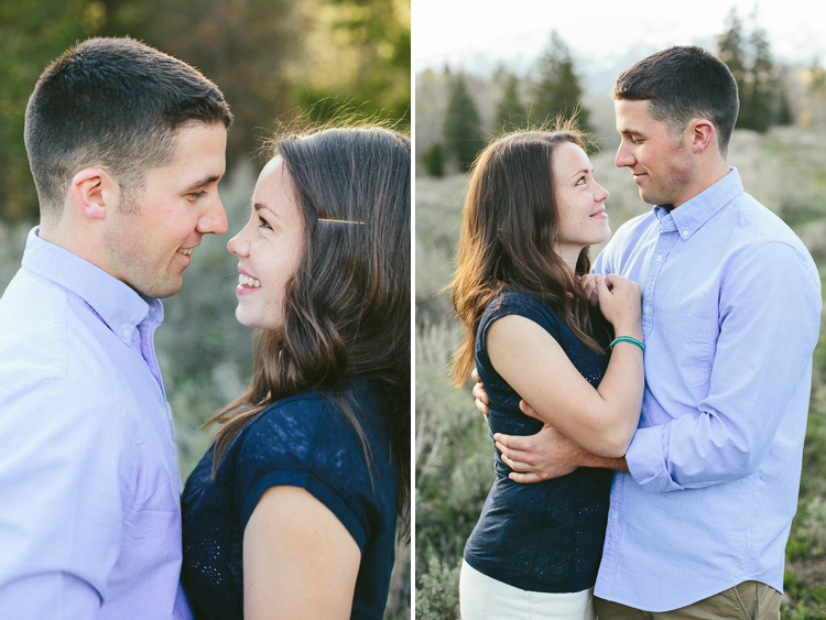 Engagements at Tibble Fork 02