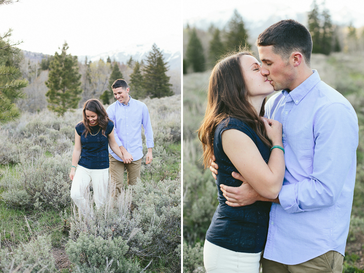 Engagements at Tibble Fork 03