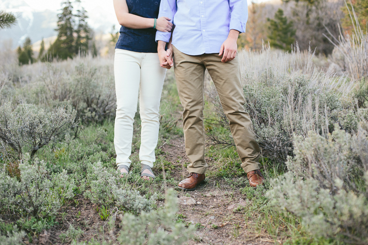 Engagements at Tibble Fork 04
