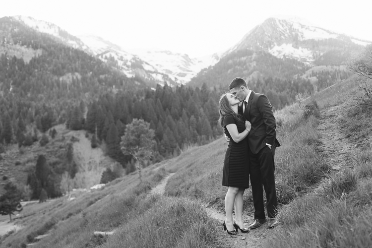 Engagements at Tibble Fork 08