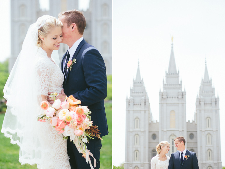 Best Utah wedding photographer 10