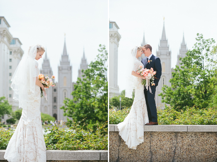 Best Utah wedding photographer 11