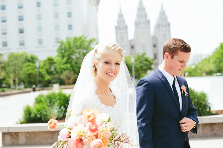 Best Utah wedding photographer 13