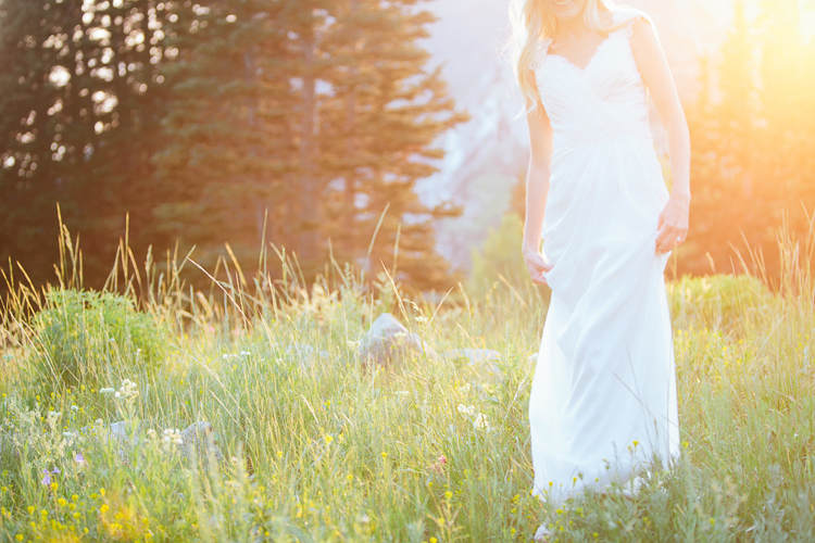 Best Utah Wedding Photographer 07