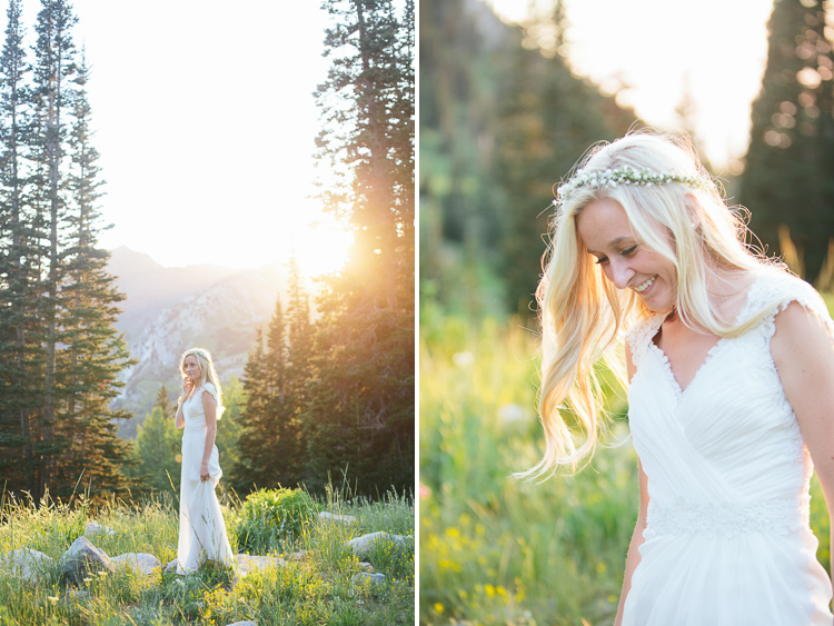 Best Utah Wedding Photographer 08