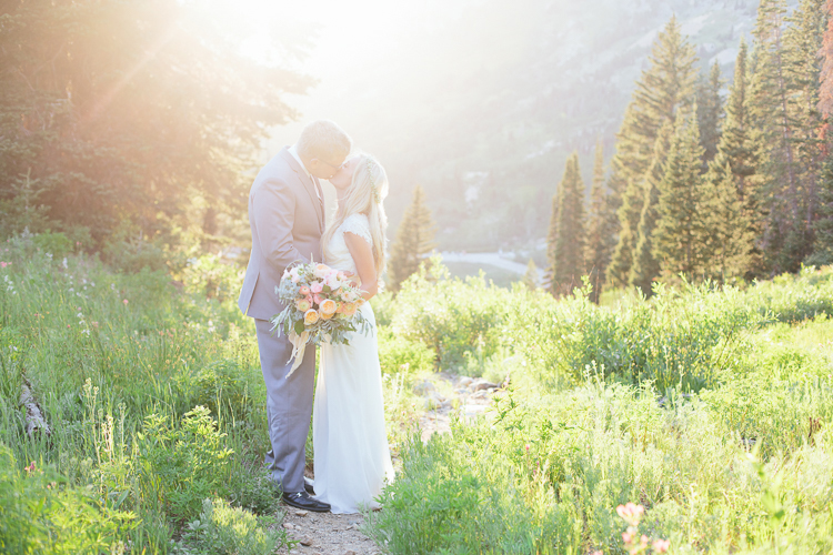 Best Utah Wedding Photographer 09