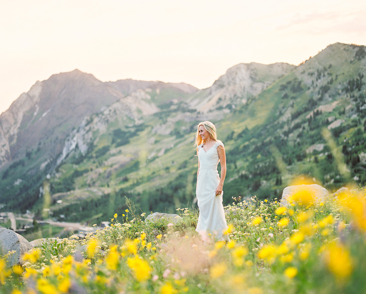 Best Utah Wedding Photographer 12