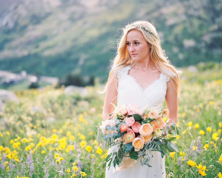 Best Utah Wedding Photographer 14