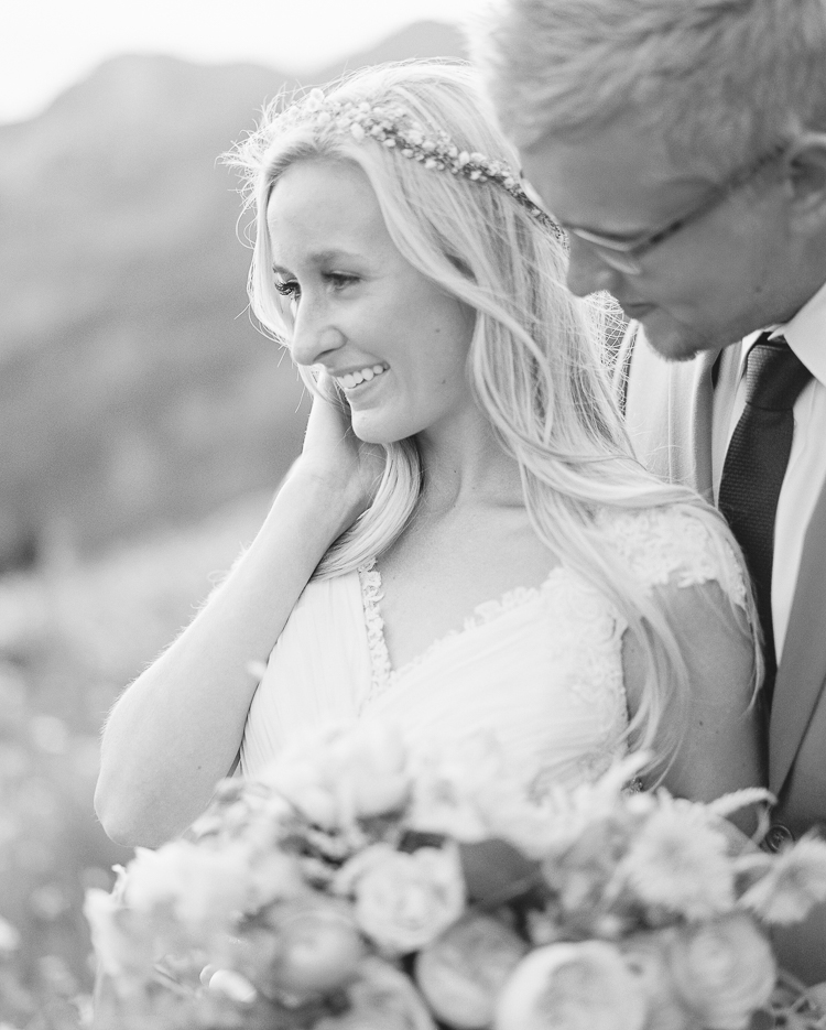 Best Utah Wedding Photographer 15