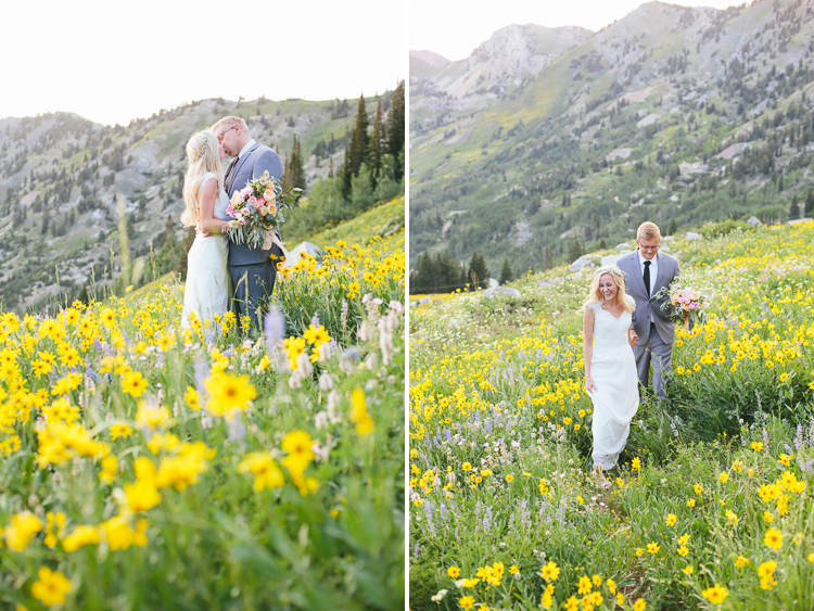 Best Utah Wedding Photographer 17