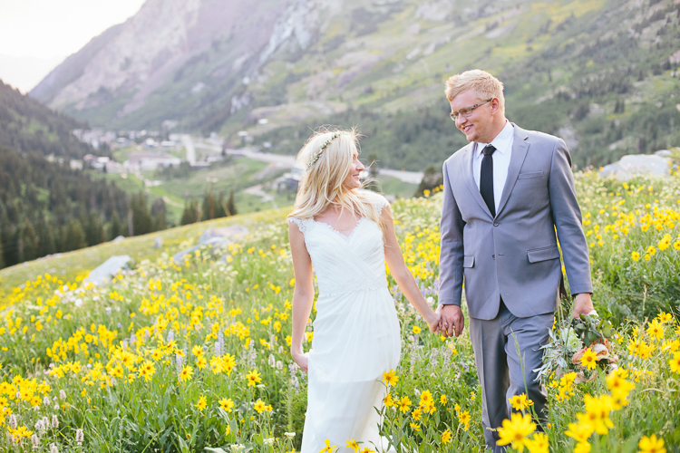 Best Utah Wedding Photographer 18