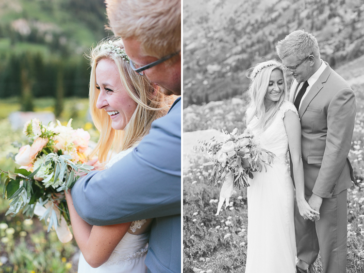 Best Utah Wedding Photographer 21