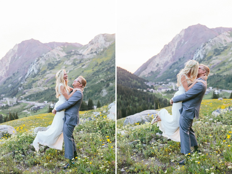 Best Utah Wedding Photographer 22