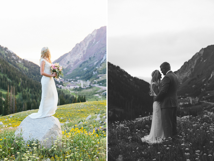 Best Utah Wedding Photographer 23