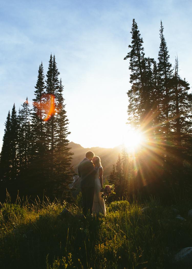 Best Utah Wedding Photographer 24a