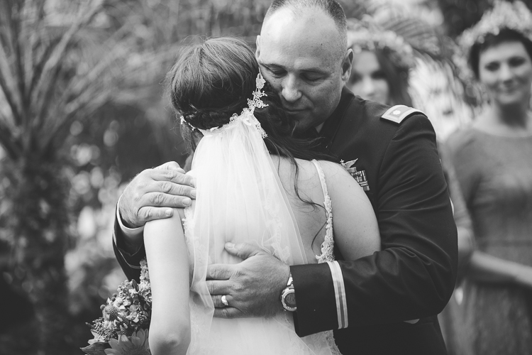 La Caille Wedding Photographer 14