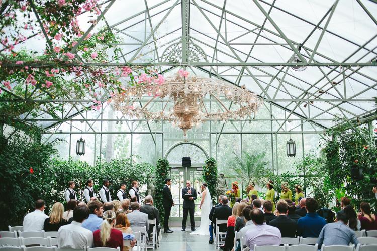 La Caille Wedding Photographer 15
