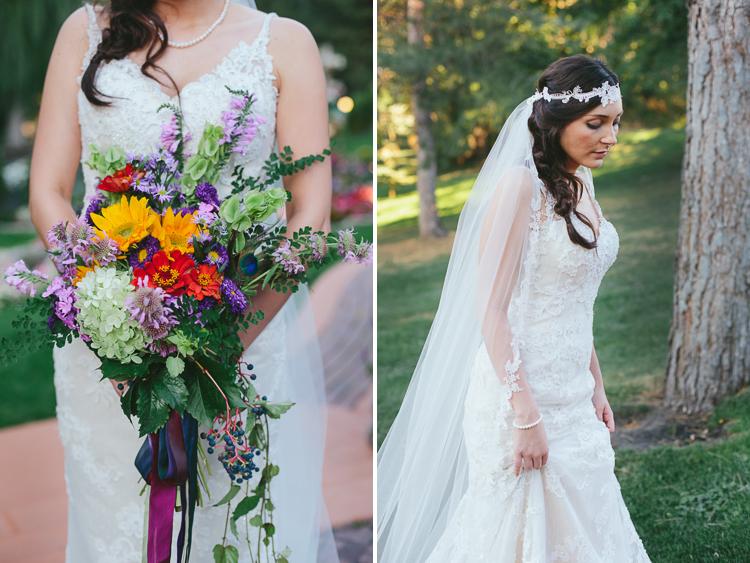 La Caille Wedding Photographer 21
