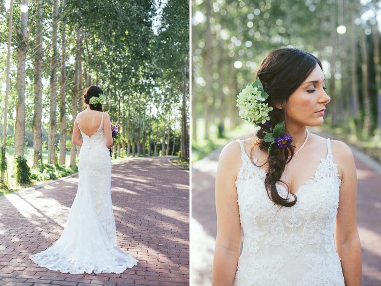 La Caille Wedding Photographer 25