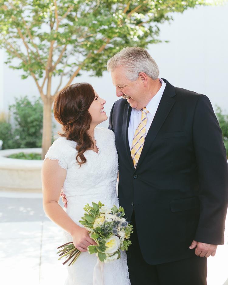 Salt Lake City Wedding Photographer 05