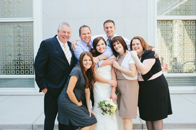 Salt Lake City Wedding Photographer 06