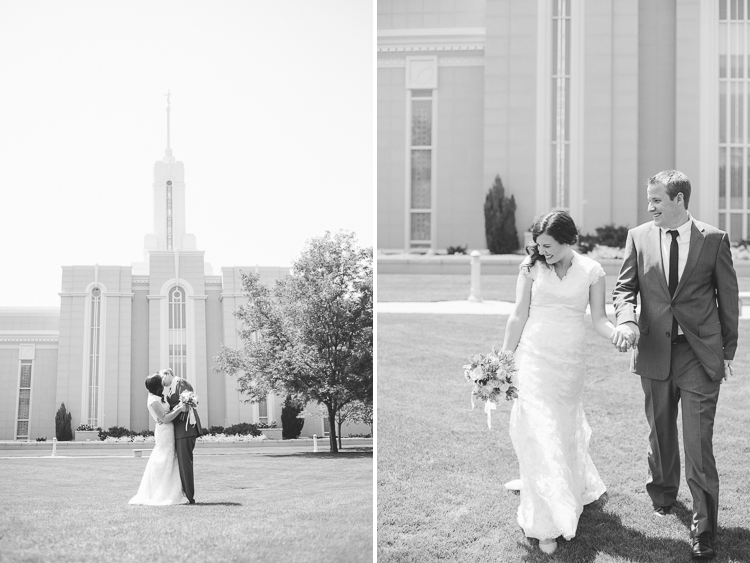 Salt Lake City Wedding Photographer 08