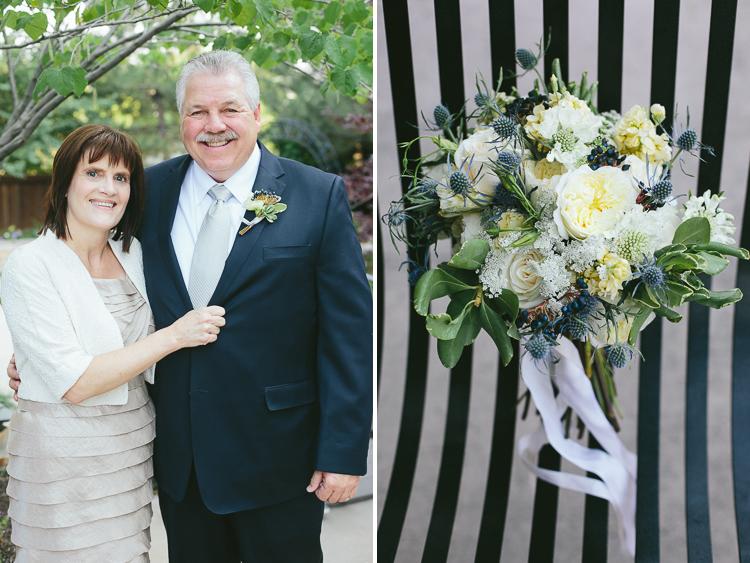 Salt Lake City Wedding Photographer 16