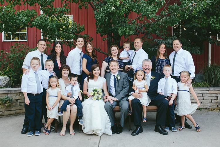 Salt Lake City Wedding Photographer 19
